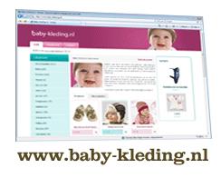 Baby-kleding.nl